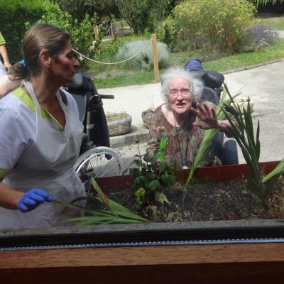 atelier jardinage juillet 2016 006