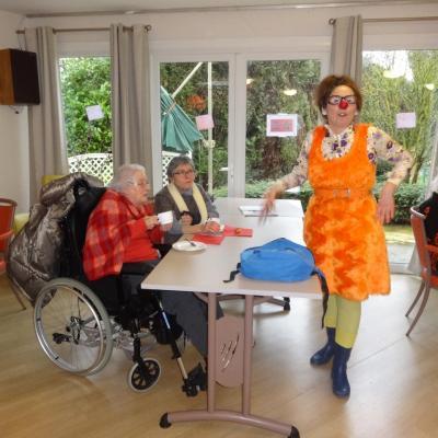 clowns février 2016 004