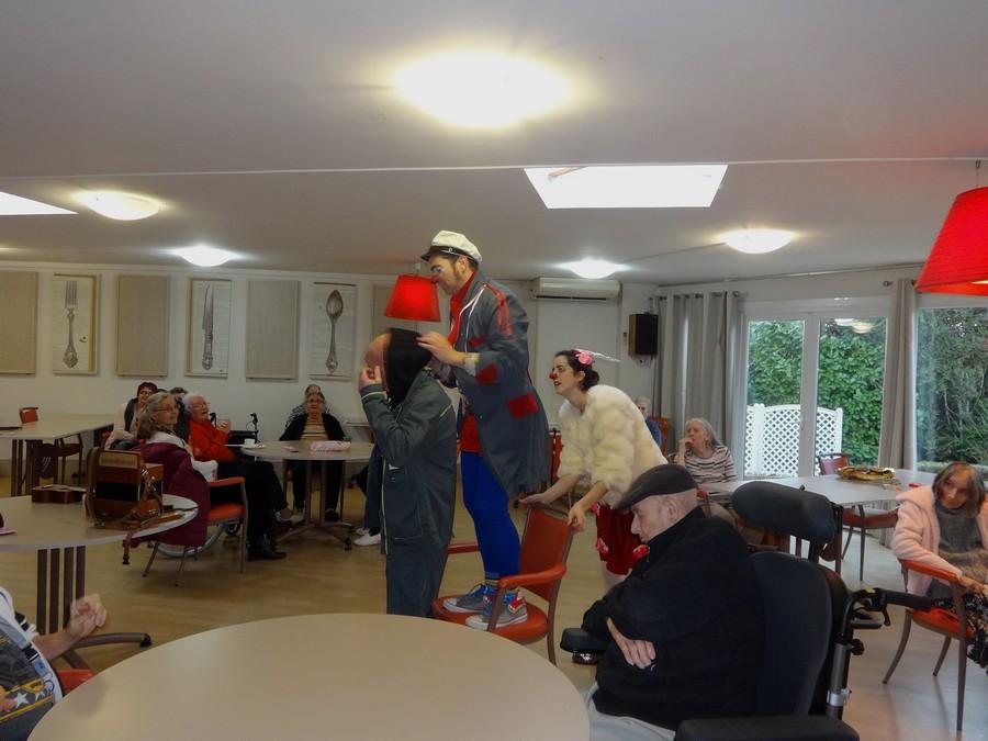 clowns janvier 2017 006