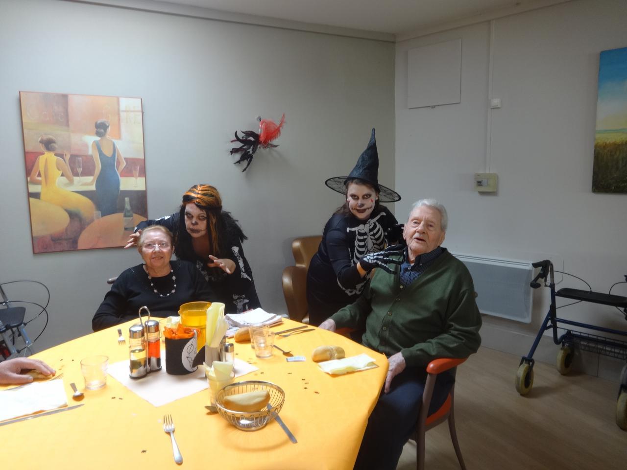 halloween 2015 007