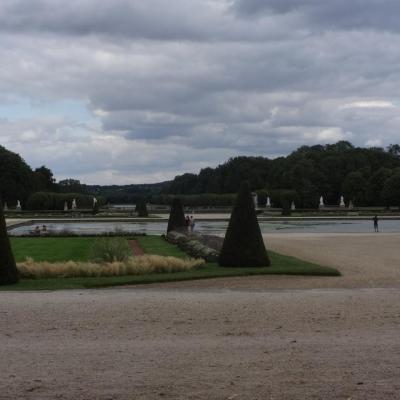jardin Fontainebleau juillet 2016 005