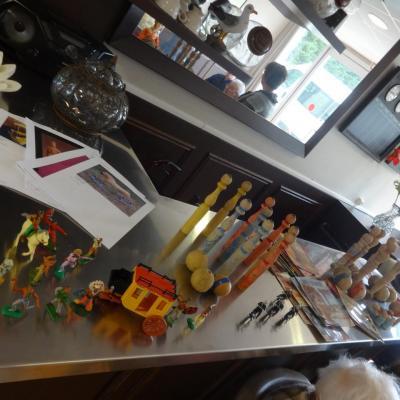 jouets d'autrefois avril 2016 004