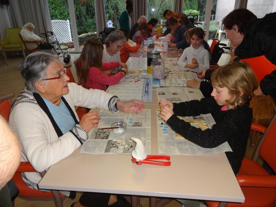 mosaique enfants du centre souppes nov 2016 003