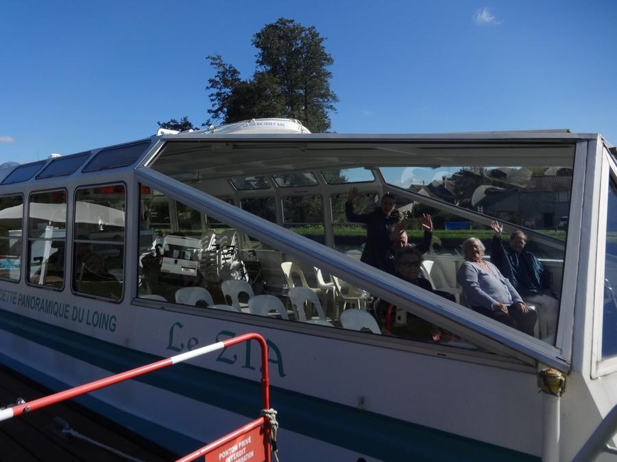 promenade bateau oct 004