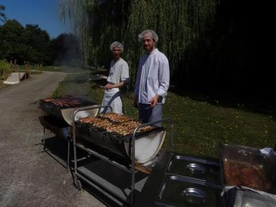 Barbecue du 15 aout 2016 007
