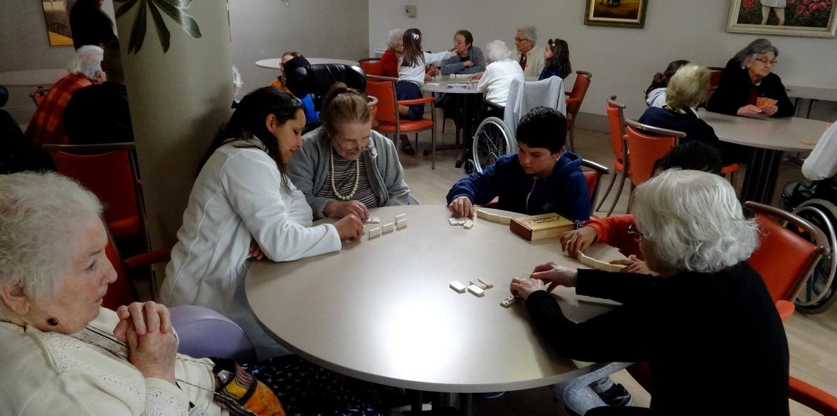 Enfants centre loisir souppes 01 2016 002