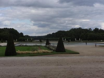 Jardin chateau fontainebleau juillet 2016 005