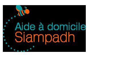 Logo siampadh 1