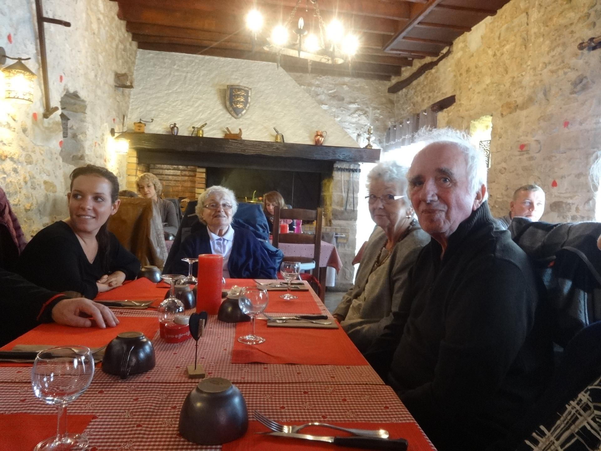 Restaurant la creperie sept 2015 001