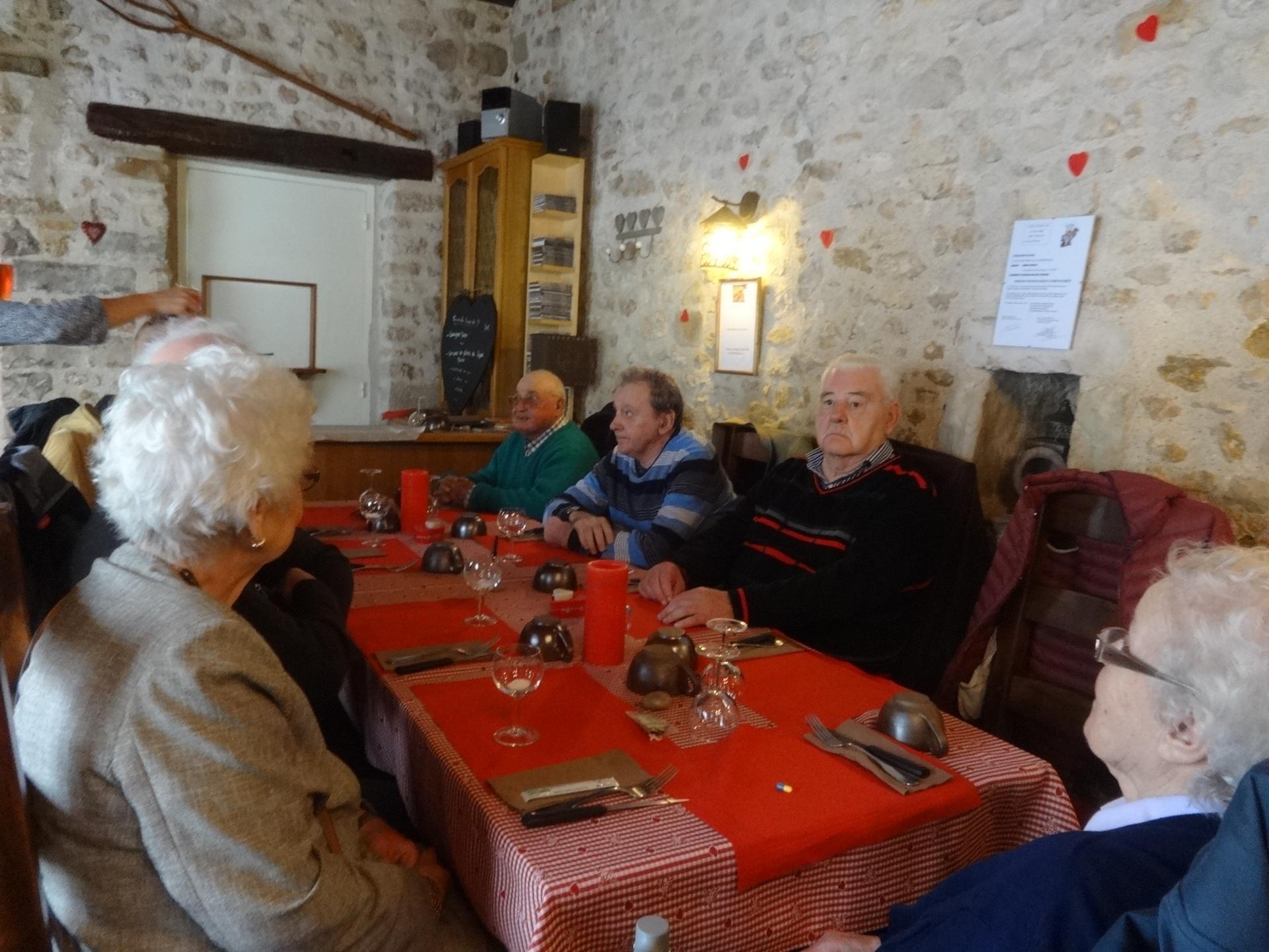 Restaurant la creperie sept 2015 003