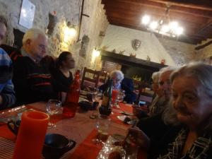 Restaurant la creperie sept 2015 008